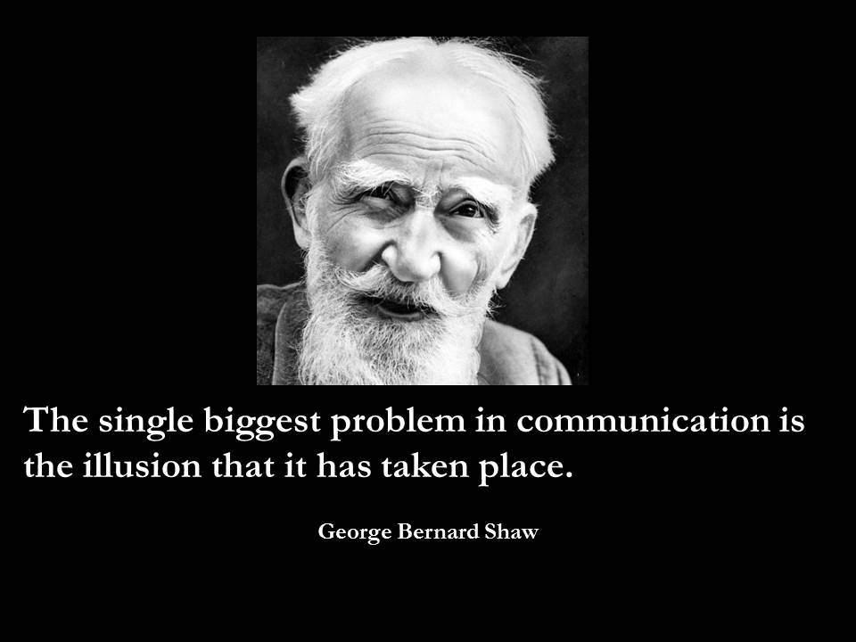how i became a public speaker by george bernard shaw George bernard shaw the life of shaw is a useful model for young adults because it embodies the but in his initial attempts at public speaking.