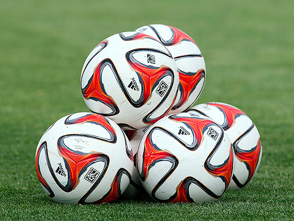 051214-600-mls-balls-major-league-soccer-soccerball